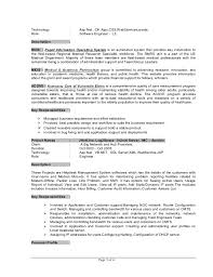 Web Services Experience Resume Experiences To Write About In College Essay Critical Analysis