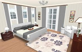home design free app christmas ideas the latest architectural