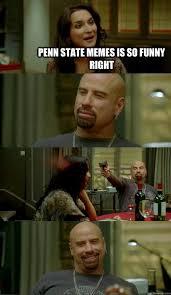 Penn State Memes - skinhead john memes quickmeme