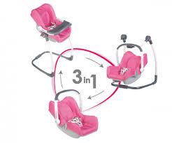 siege auto pour poupon bébé confort chaise haute siege bébé confort accessoires de