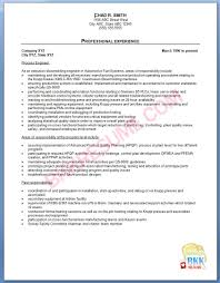 Sample Veterinary Resume by Process Technician Resume Template Premium Resume Professional