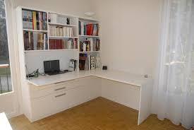 biblioth ue de bureau votre bureau sur mesure placard