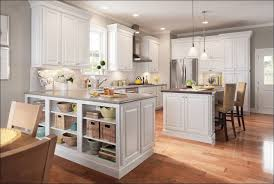 kitchen sears kitchen remodel sears kitchen design home depot