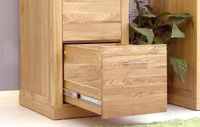 solid oak filing cabinet 3 drawer wooden lateral file cabinet 3 drawer solid wood file