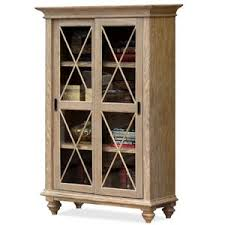 Wood Bookcase With Doors Bookcases Washington Dc Northern Virginia Maryland And Fairfax