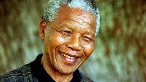 Nelson Mandela Cia Tip Led To Arrest Of Dangerous Communist Nelson Mandela