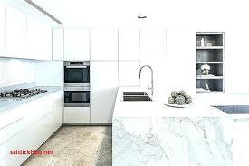 porte de cuisine ikea epaisseur caisson cuisine hauteur meuble haut cuisine 92 cm