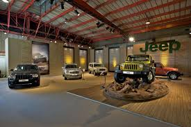 http 3d car shows com images jeep johannesburg motor show 2008