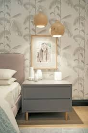 bedrooms 3d wallpaper for walls childrens bedroom wallpaper