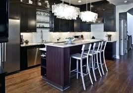 modern pendant lights for kitchen island pendant lighting for kitchen island babca club
