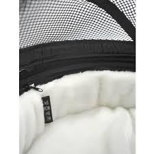 Sleepypod Mobile Pet Bed Sleepypod Mobile Pet Bed Is In A Class By Itself Petslady Com