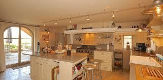 brilliant provence kitchen for home decoration for interior design