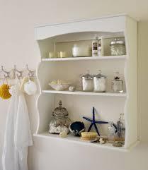 shelf accessories decorating geisai us geisai us