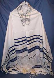 hebrew garments for sale the tallit prayer shawl