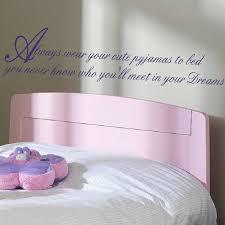 Good Bedroom Quotes Good Bedroom Quotes Bedroom