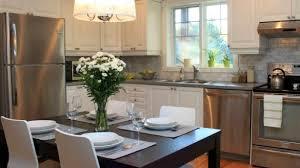 small kitchen design ideas budget beautiful kitchen design ideas for small kitchens on a budget and