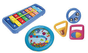 amazon com hohner kids toddler music band musical instruments