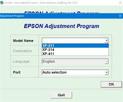 adjustment program epson l200 reset printer download collection of reset epson l200 adjestment program and service
