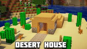 building minecraft modern tree house youtube idolza