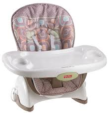 Swing To High Chair 2 In 1 Month 5 Favorites U2013 Cherry Blossom Love