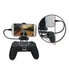 dualshock 4 android ps4 smart clip holder for playstation 4 dualshock controller best