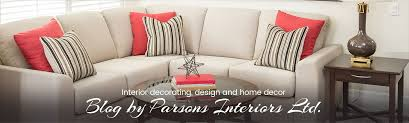 home interiors furniture mississauga parsons interiors mississauga interior designer decorator