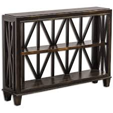 Mango Wood Console Table 203 Best Console Table Images On Pinterest Console Tables