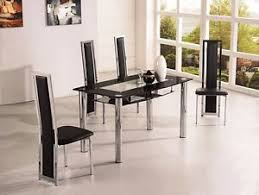 Round Dining Room Tables For 4 by Dining Good Dining Table Sets Trestle Dining Table And Small