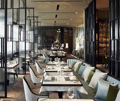 home design magazine hong kong hospitality design magazine 2010 awards fine dining restaurant