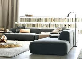 interiors modern home furniture modern furniture home interior dinfo design interiors destin house