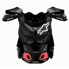 berik motocross boots spletna trgovina moto oprema com