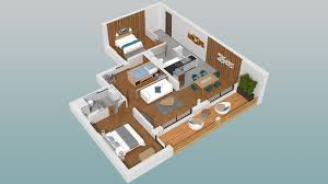 la cordee chamonix floor plans u0026 prices