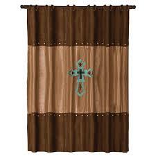 Brown Turquoise Curtains Brown Turquoise Curtains Alpals Info