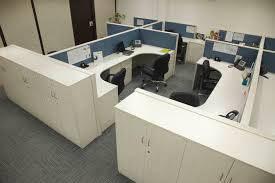 Inscape Office Furniture by Beautiful Inscape Office Furniture Suale Net
