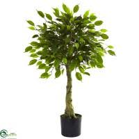 artificial outdoor trees outdoor silk trees silk plants direct