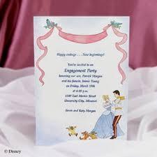 texte pour invitation mariage nouveau faire part mariage theme princesse disney texte pour faire