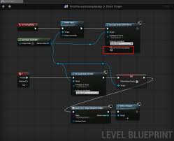 tn blueprints mouse problems with html5 ue4 answerhub