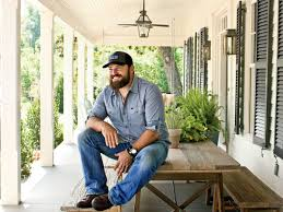 halloween city fayetteville ga interview with zac brown southern living