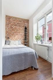 schlafzimmer schrank uncategorized luxus schön schlafzimmer idee kleiderschrank