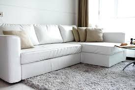 ektorp sofa sectional ikea reviews for image of sectional 16 ikea ektorp