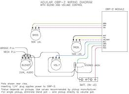 obp 2 wiring diagram diagram wiring diagrams for diy car repairs