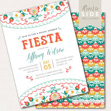 couples wedding shower ideas mexican theme bridal shower ideas mexican themed bridal shower