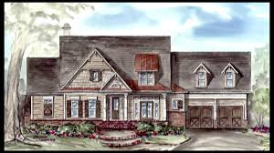 mountain craftsman house plans cool 17 luxury european u0026 rusitc