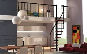 stairs marvellous stair rails indoor stair rails indoor indoor