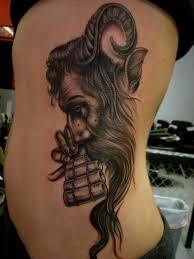 tat cave tattoo u0026 piercing chicago tattoo artists u0026 shops