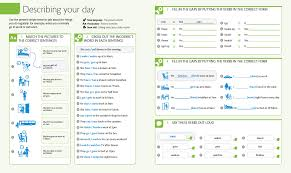 Spanish To English Worksheets Learn English With Downloadable Worksheets Dk Explore