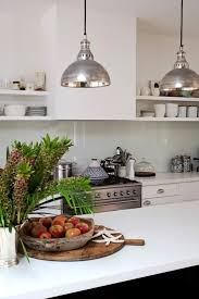 41 best light images on pinterest kitchen ideas kitchen and