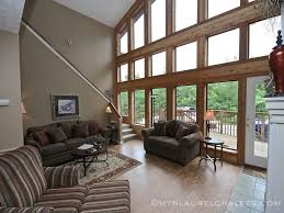 4 bedroom cabins in gatlinburg bedroom 4 bedroom cabin rentals in gatlinburg tn cool home design