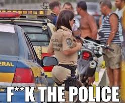 Fuck The Police Meme - fuck the police imgur