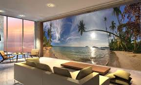full wall murals gallery home wall decoration ideas wall ideas full wall mural large wall mural stickers wall blog wall ideas full wall mural large wall mural stickers wall amipublicfo